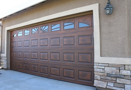 Garage Door Window Inserts For Your Ideal Window » Custom Garage Door  Window Inserts