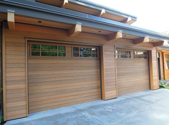 window garage torsion houston installation door for inserts sale doors services spring