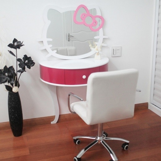 hello kitty bedroom furniture. hello kitty bedroom furniture design ideas dresser mirror with chair e