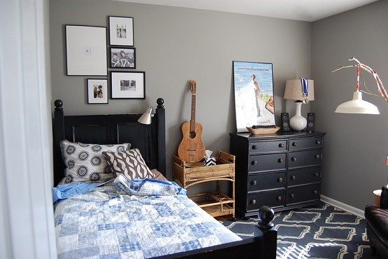 teen boy bedroom ideas to make bedroom looks cute home