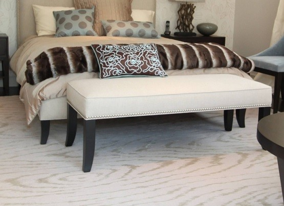 Bench For Bedroom Design Ideas Perfect Room Decoration