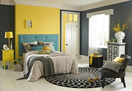 feng shui bedroom color feng shui bedroom colors option and design home interiors 15254