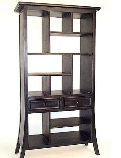 Room Divider Furniture. Bookcase Room Dividers By Wayborn Furniture Divider  L