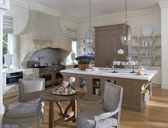Ways To Create Coffee Themed Kitchen Decor » Vintage Coffee Themed Kitchen  Decor
