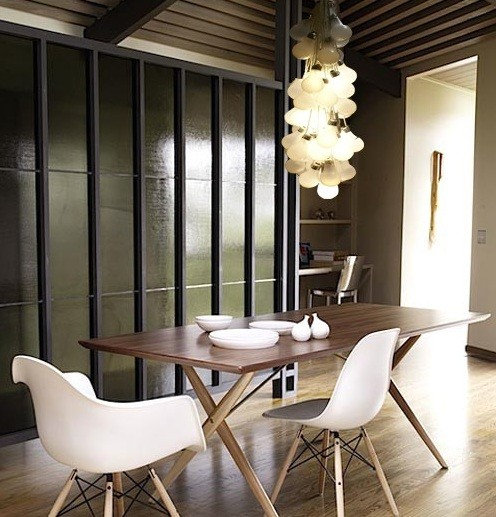 light fixtures for dining room various type and design