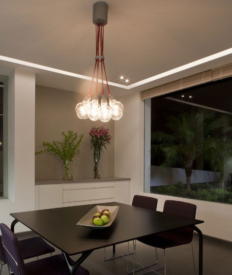 Hanging Dining Room Light Fixtures: Light Fixtures For Dining Room: Various Type And Design