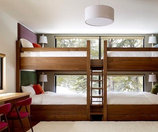 interiors design