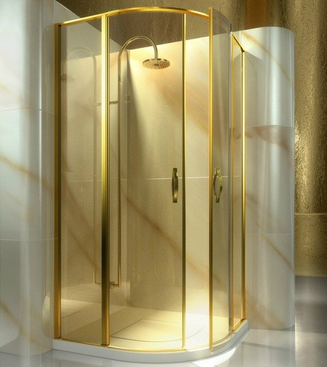 Small Shower Stalls Ideas To Maximizing Your Bathroom Home Interiors