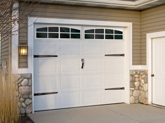 10 Ft Garage Door Why You Should Choose This Home