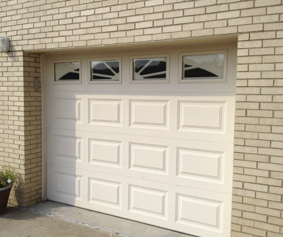 you home interiors why choose tall insert should garage ft this door with window
