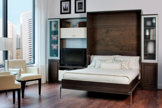 space saving bedroom furniture ideas | home interiors