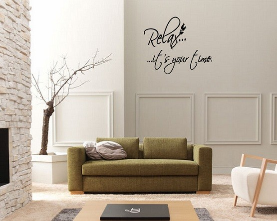 Creative wall art ideas for living room decoration home Wall art ideas for living room