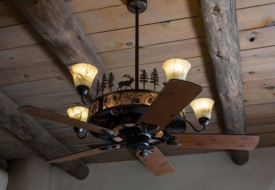 Cheap Ceiling Fans With Lights