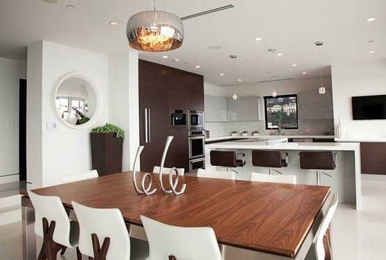 dining for modern lights pendant com l lighting createfullcircle room