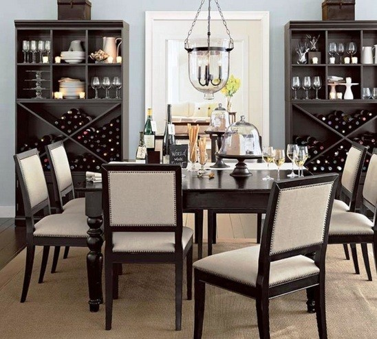 Lantern Chandelier For Dining Room And The Selection Tips Home - Lantern chandelier for dining room