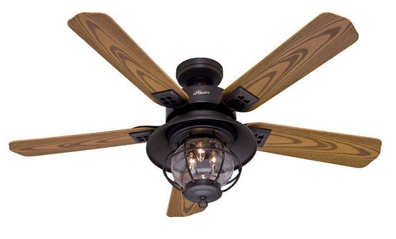 rustic ceiling fans with lights rustic ceiling fans with lights for functionality and 29317