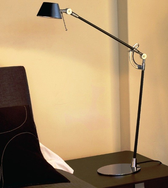 design innovative desk classy cool office lamp table amazon lamps ideas halogen exquisite