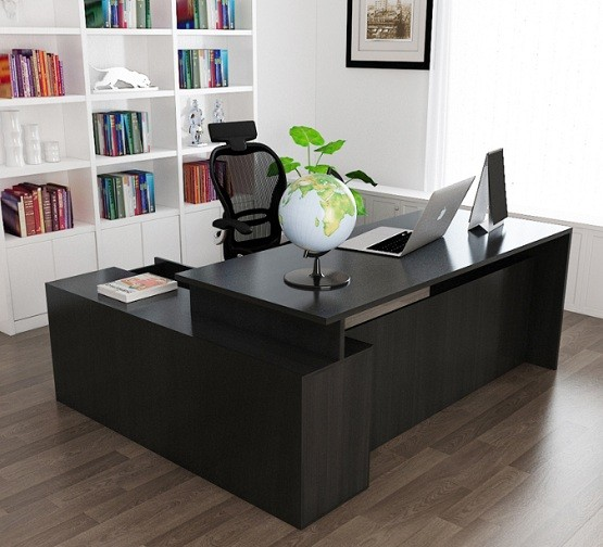 computer awesome table desk design tables folding cool ikea desks contemporary office