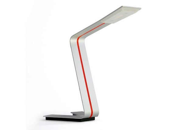 Cool Desk Lamps for Decorations and Works – Cool Desk Lamps