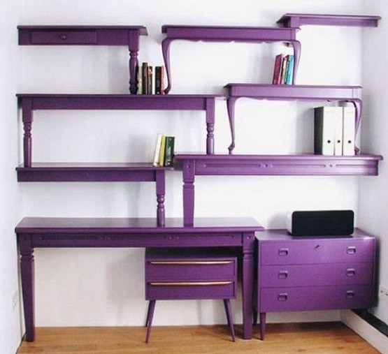 Cool Shelves cool shelves ideas to decorate the room | home interiors