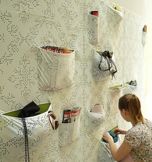 Cool wallpaper shelf wallpaper with storage ideas