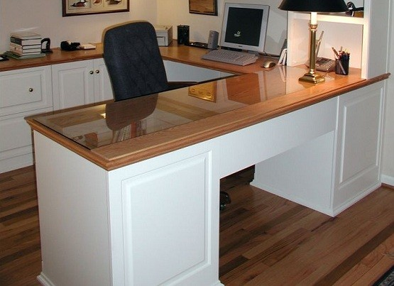 custom desks for home office. custom desks for you to do incredible works u shaped desk home office