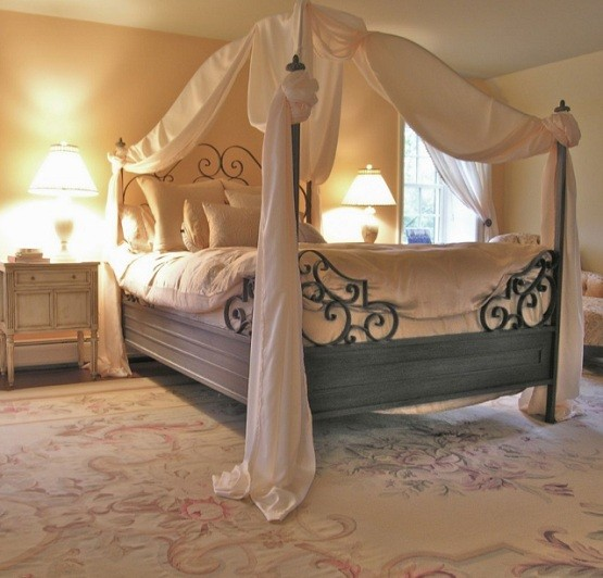 Unique Bed Frames unique bed frames in unique styles for your bedroom   home interiors