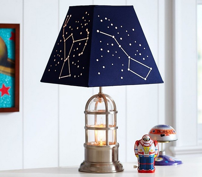 Kids Bedroom Lamps Ideas For Boys Amp Girls Room Decor