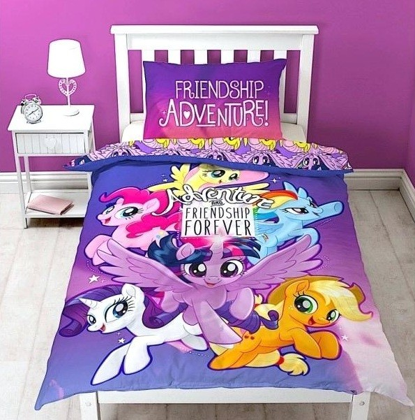 charming my little pony room decor ideas for your little