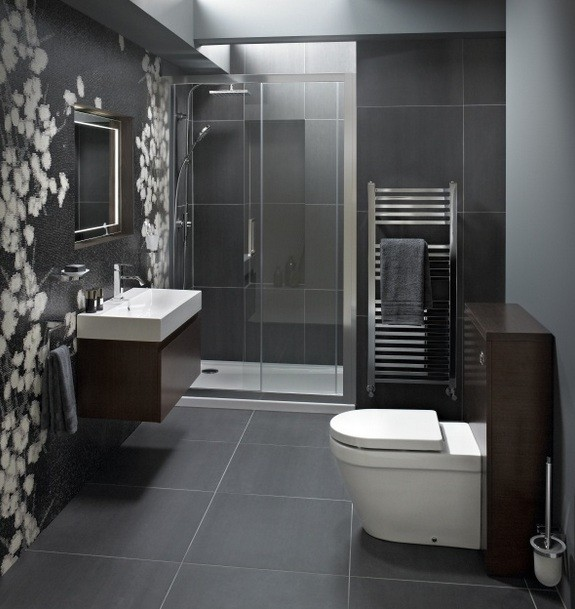 Basement Bathroom Ideas To Improve Your Home Value
