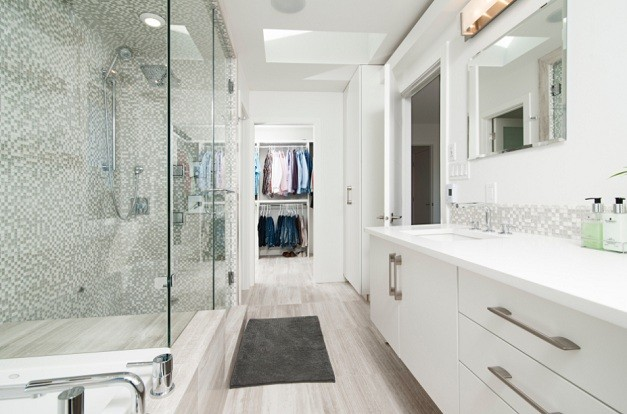 Average Cost of Bathroom Remodel per Square Foot You Need To Know