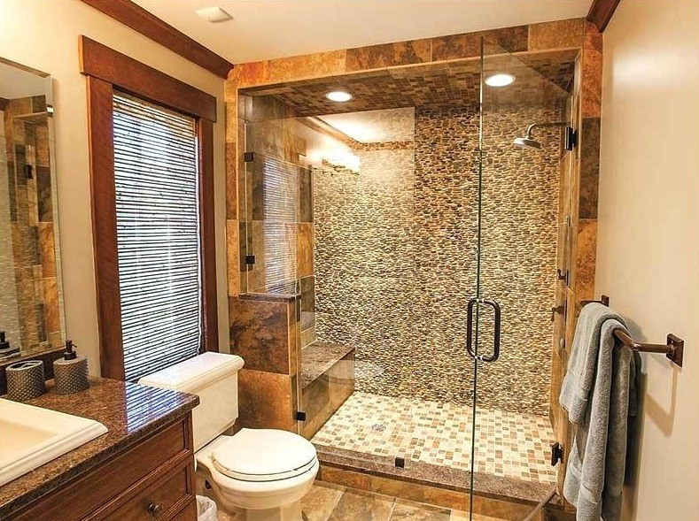3 Factors Dealing with 5×8 Bathroom Remodel Cost