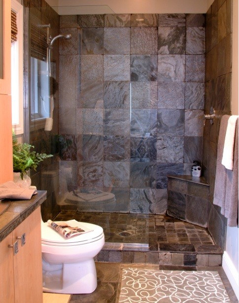 3 Factors Dealing with 5x8 Bathroom Remodel Cost | Home ...